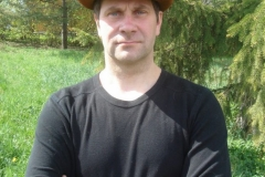 Taavi_Kivistik1-768x988